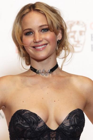 http://2.bp.blogspot.com/-qL9Q5Jih00Y/UdYnzVRrSqI/AAAAAAAAIS0/I9NJSxmSvcM/s1600/Jennifer+Lawrence+Latest+HD+Pictures+(5).jpg