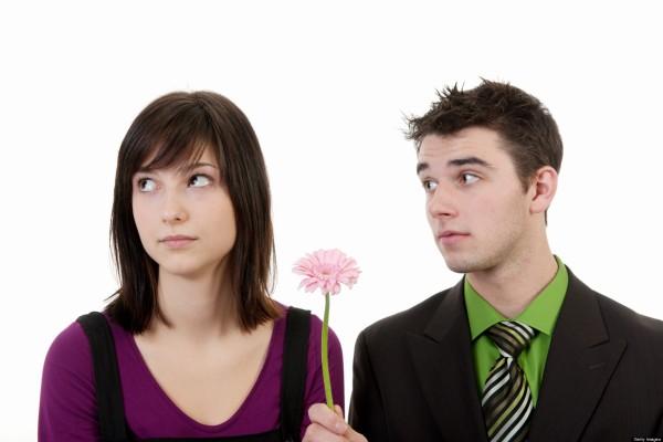 o-SOCIALLY-AWKWARD-DATING-facebook