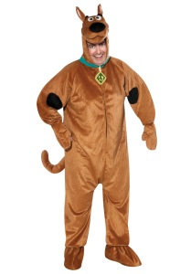 adult-plus-size-scooby-doo-costume
