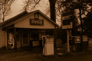 Louisiana-Gas-Station-300x199