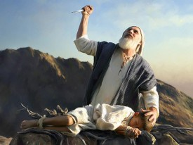 abraham-and-isaac-on-mount-moriah-275x206
