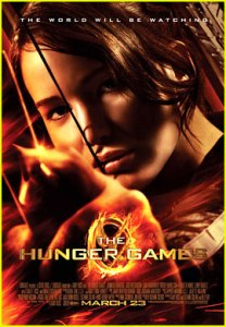 jennifer-lawrence-final-hunger-games-poster