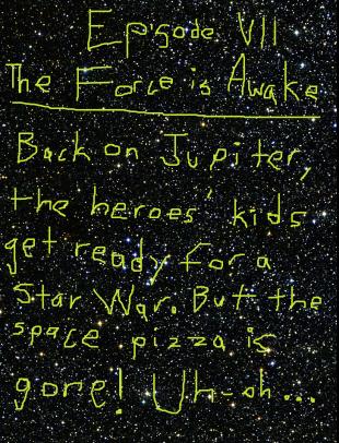 Star_Wars_6