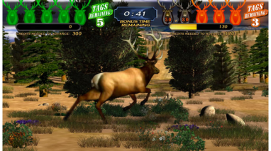 06_buck_hunter