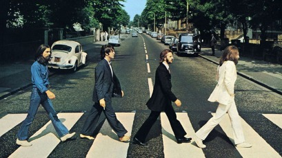 abbey-road-beatles