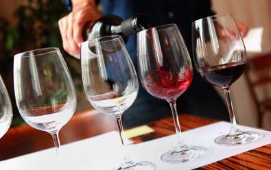 wine-glasses_650