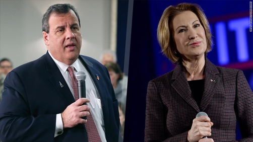 160209152954-chris-christie-carly-fiorina-cbs-780x439