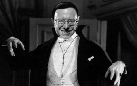 count bernardo
